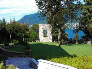 Ferienhaus Villetta Riva