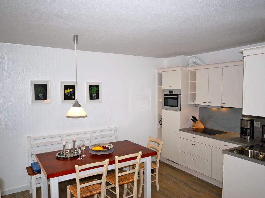 ferienwohnung inselgl ck nordseeinsel juist frau heidrun schwager. Black Bedroom Furniture Sets. Home Design Ideas