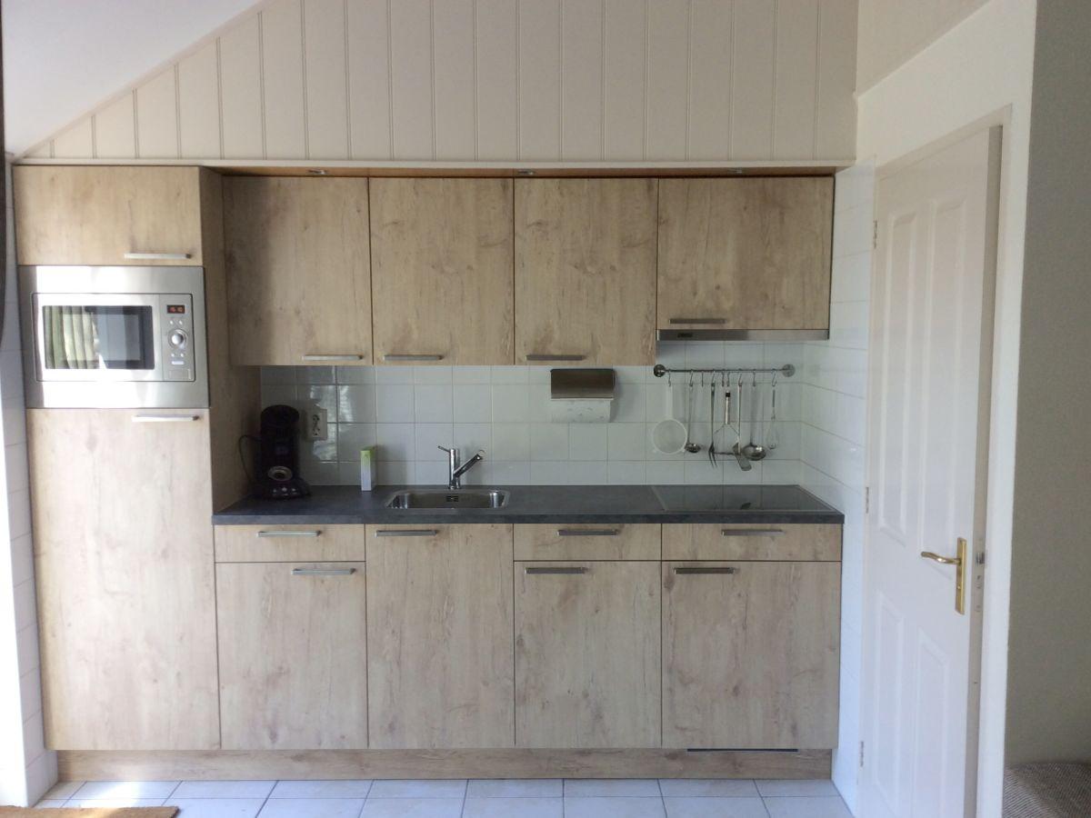 ferienwohnung zonnestraal niederlande nord holland callantsoog familie christel ory. Black Bedroom Furniture Sets. Home Design Ideas