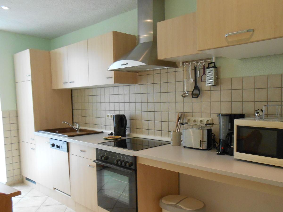 ferienwohnung hofmann chemnitz erzgebirge frau regina. Black Bedroom Furniture Sets. Home Design Ideas