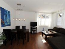 Ferienwohnung Am Kurpark - Wohnung 1 - 60 qm