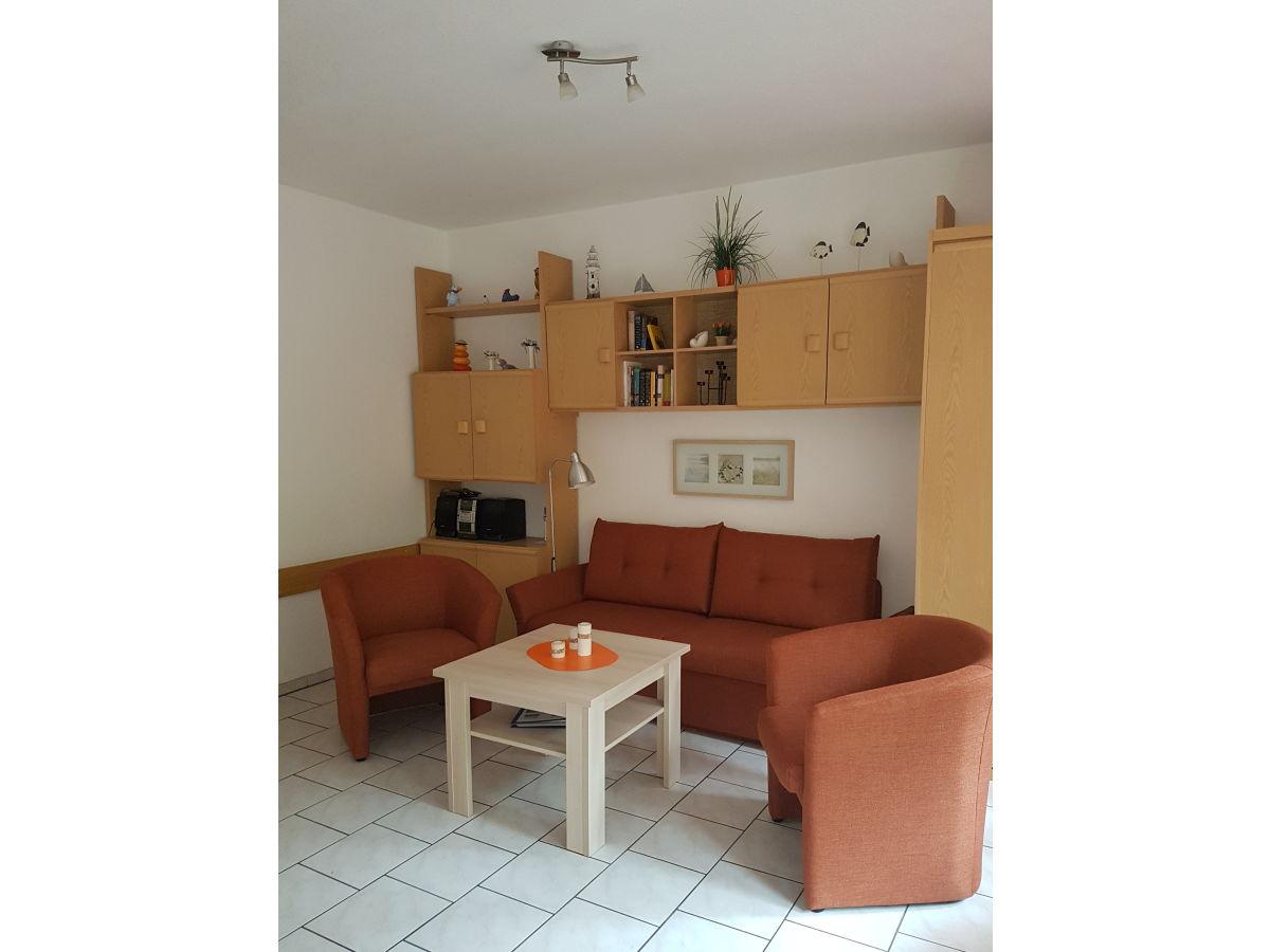 ferienwohnung muschel norddeich familie birgit m ller leersch. Black Bedroom Furniture Sets. Home Design Ideas