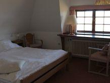 Ferienwohnung 50 OG - Raanhof