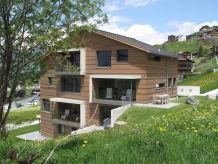 Holiday apartment Brunegghorn, Sera Lodge