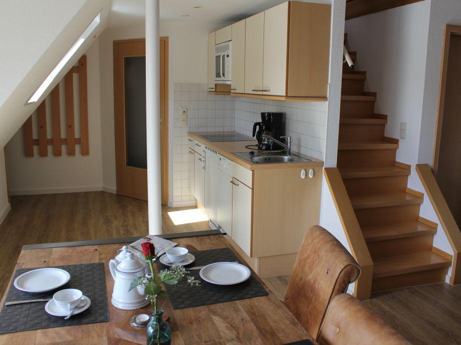 ferienwohnung forner norderney frau katharina forner. Black Bedroom Furniture Sets. Home Design Ideas