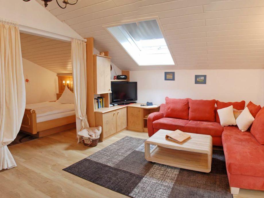 ferienwohnung illertal kuschel 39 s panorama landhaus. Black Bedroom Furniture Sets. Home Design Ideas