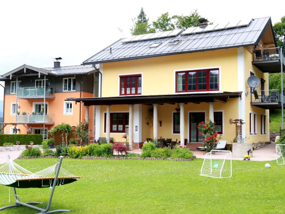 Haus Herzogenberg am Königssee