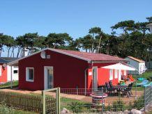 Ferienhaus Cordt
