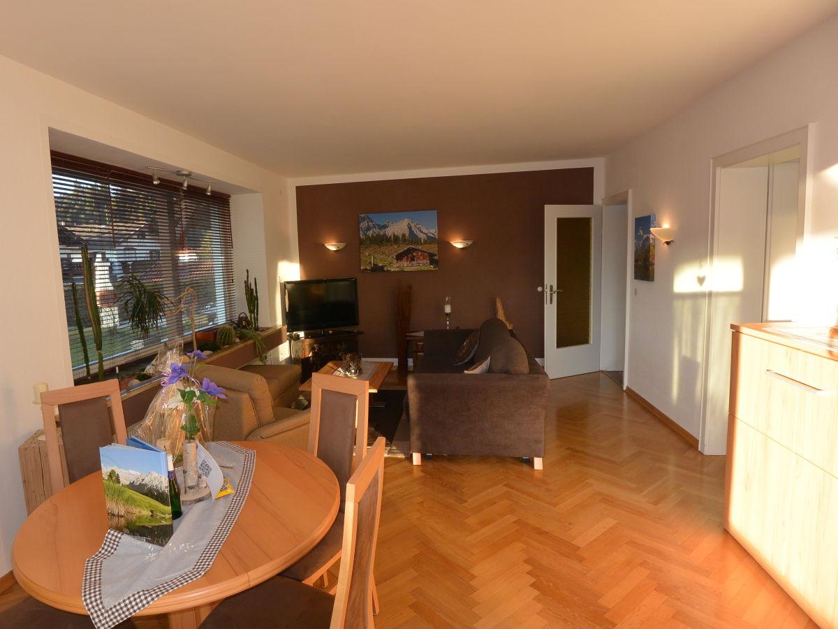 Schranke Wohnzimmer Konzept : Essecke wohnzimmer raum haus mit interessanten ideen