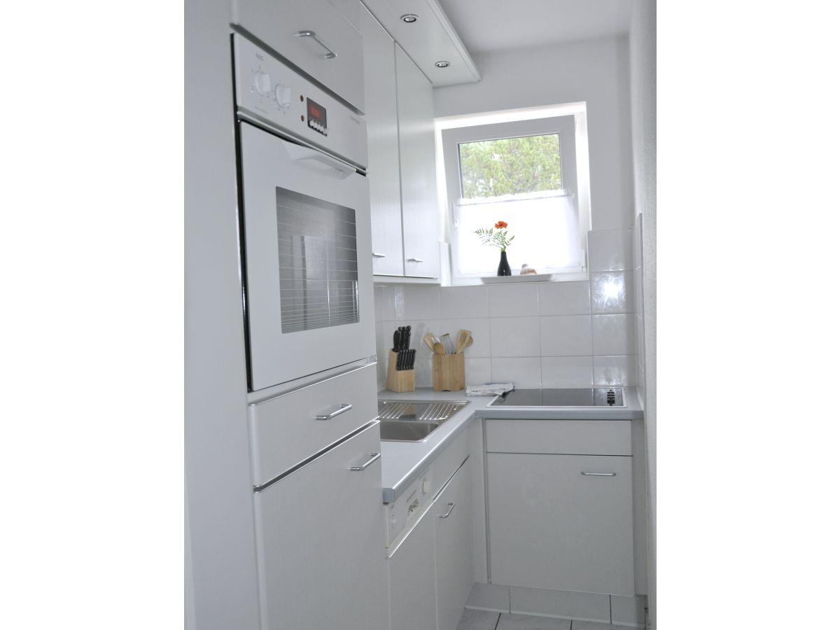 ferienwohnung haus erli wohnung erli 1 mittenwald firma mm ferienwohnungen herr michael liebl. Black Bedroom Furniture Sets. Home Design Ideas