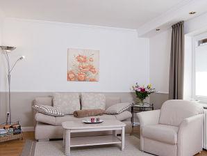 Haus Blumenhof Ferienwohnung Südterrasse (1)
