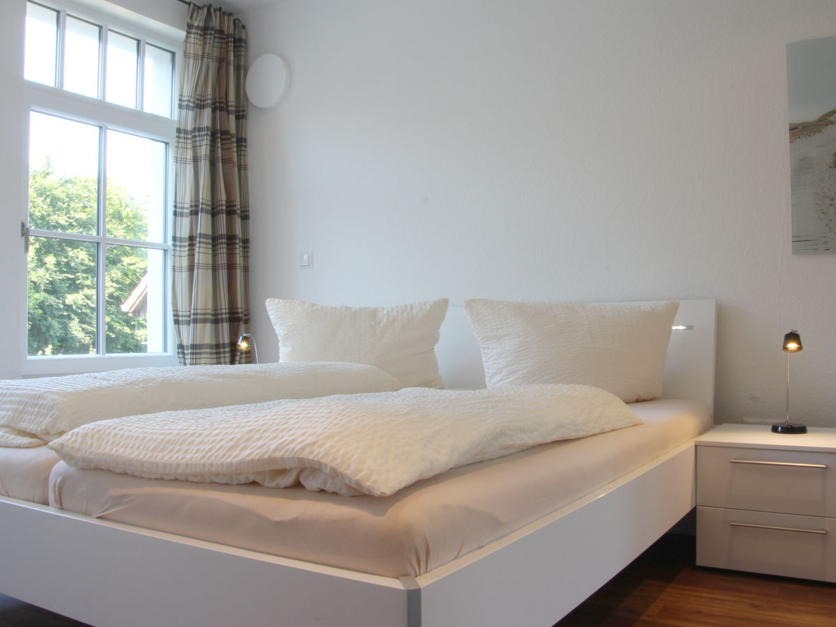 ferienwohnung hummer nordsee ostfriesische inseln. Black Bedroom Furniture Sets. Home Design Ideas