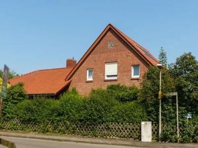 """""""Haus Am Schneiderberg"""""""