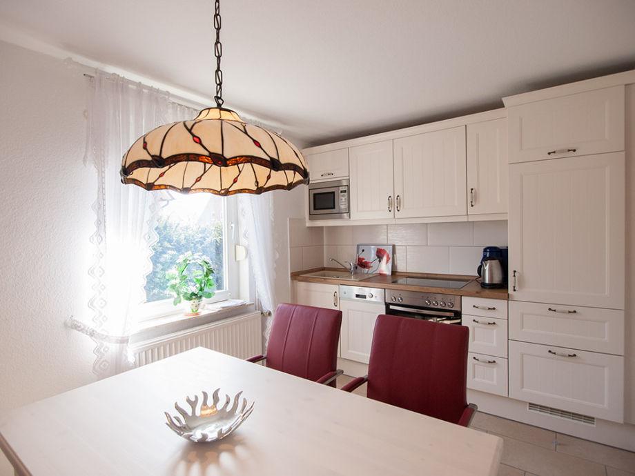 ferienhaus isabella nordsee ostfriesland norden norddeich norden frau a pfl ger. Black Bedroom Furniture Sets. Home Design Ideas