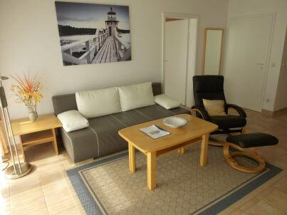 Residenz Am Strand 2-26