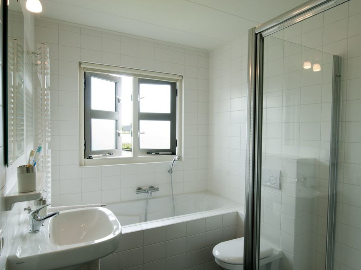 villa 39 goudplevier 39 im luxus villenpark sneekermeer friesland sneek firma rcn de potten. Black Bedroom Furniture Sets. Home Design Ideas