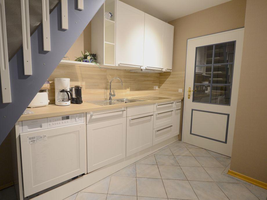 ferienwohnung kille nordsee familie kille. Black Bedroom Furniture Sets. Home Design Ideas