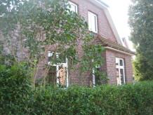Ferienhaus Villa Rollmops