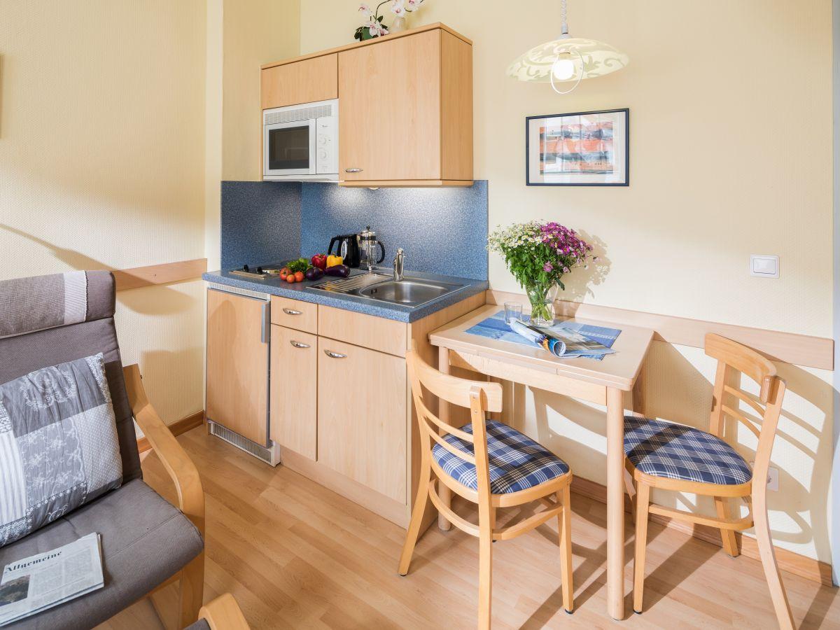 ferienwohnung 6 appartementhaus am kurpark nordsee ostfriesische inseln insel norderney. Black Bedroom Furniture Sets. Home Design Ideas