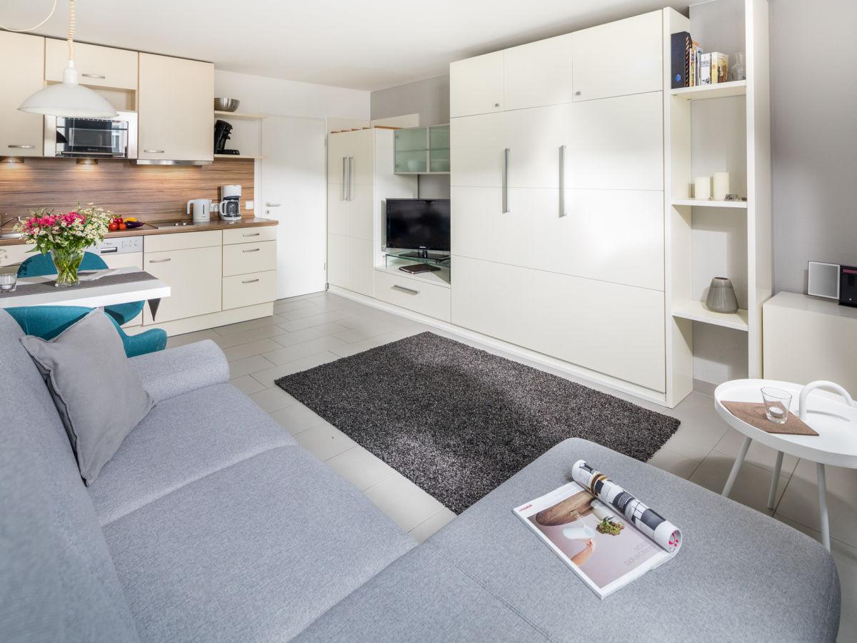 ferienwohnung 18 appartementhaus am kurpark nordsee ostfriesische inseln insel norderney. Black Bedroom Furniture Sets. Home Design Ideas