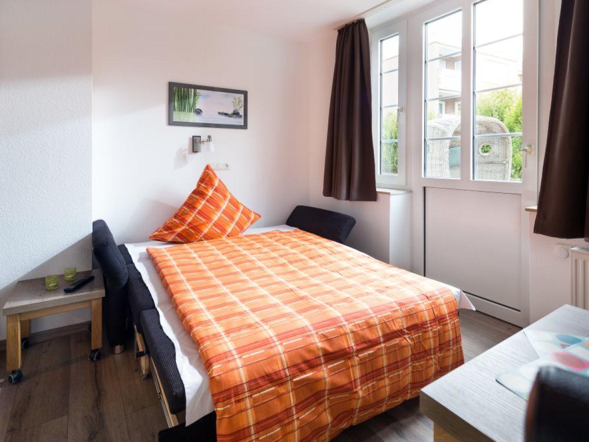 ferienwohnung 9 appartementhaus am kurpark nordsee ostfriesische inseln insel norderney. Black Bedroom Furniture Sets. Home Design Ideas