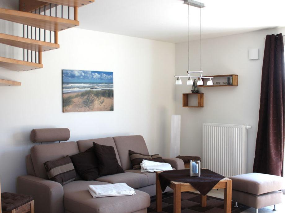 ferienhaus jonas ostsee rerik blengow firma ferienhausvermittlung k d bartsch frau marita. Black Bedroom Furniture Sets. Home Design Ideas