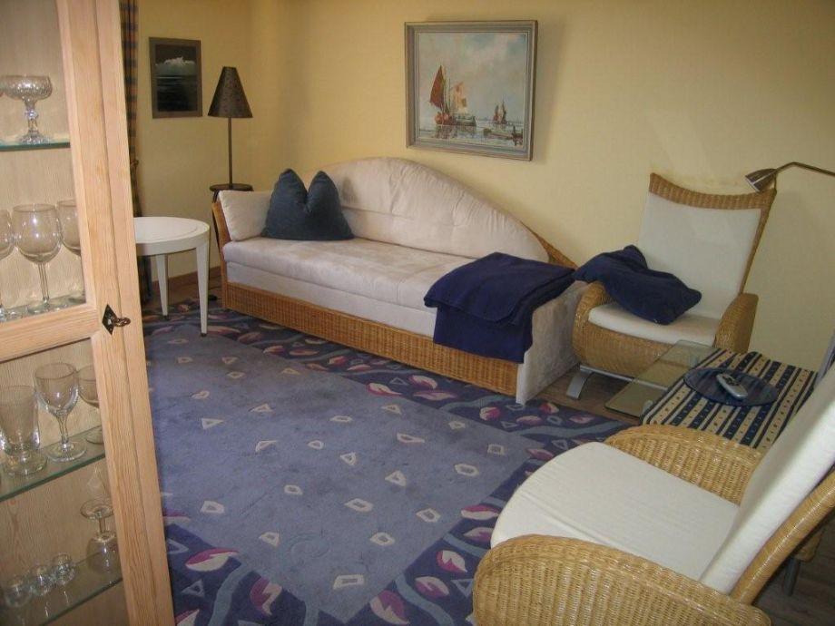 ferienwohnung puck raanhof firma raanhof frau. Black Bedroom Furniture Sets. Home Design Ideas