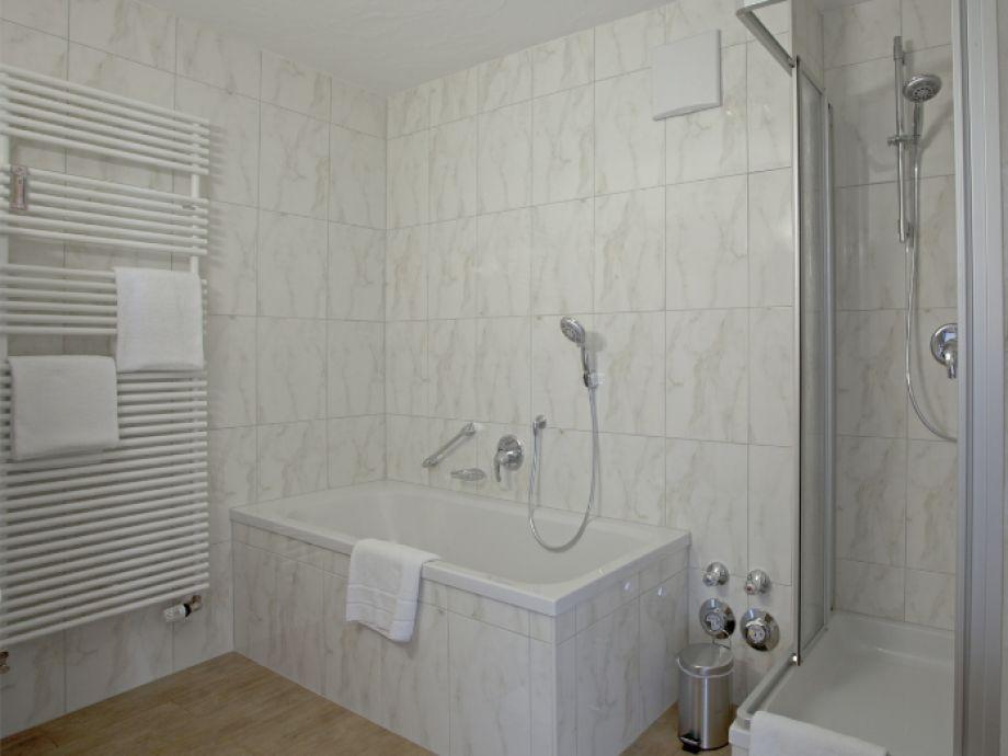 ferienwohnung bergwasser garmisch partenkirchen zugspitzland oberbayern frau stefanie baumer. Black Bedroom Furniture Sets. Home Design Ideas