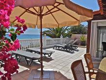 """Villa a """"DREAM"""" directly at the beach Nr. 2"""