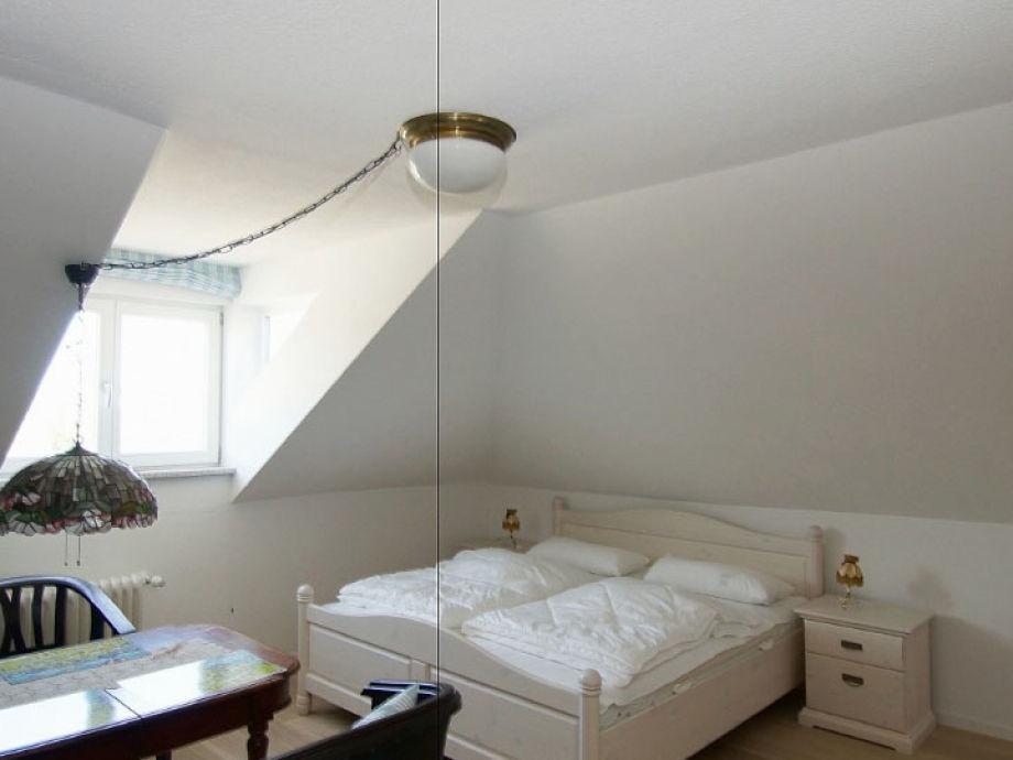 ferienwohnung adlerhorst allg u bayerisch schwaben bodensee lindau herr klaus b ngeler. Black Bedroom Furniture Sets. Home Design Ideas