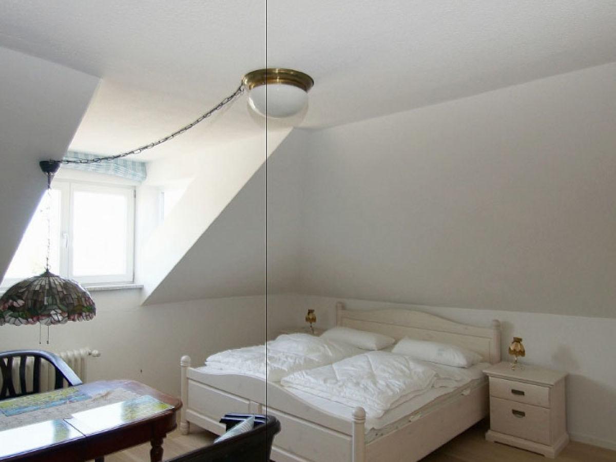 ferienwohnung adlerhorst allg u bayerisch schwaben. Black Bedroom Furniture Sets. Home Design Ideas