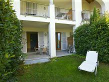 Residence La Marenca no. 104