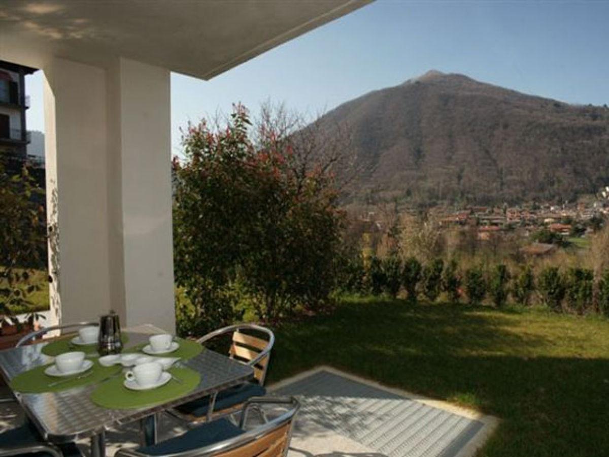 residenz la marenca nr 104 lago maggiore cannobio firma lago reisen. Black Bedroom Furniture Sets. Home Design Ideas