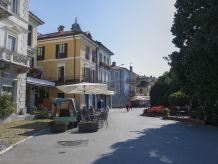 Apartment Palazzo Piazza Garibaldi D