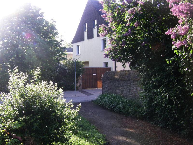 Holiday apartment Deutsch Pfeiffer