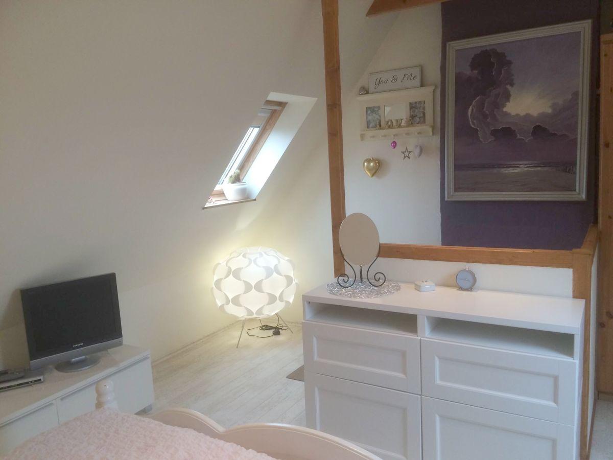 design ideen und inspiration von schreibsekret r modern. Black Bedroom Furniture Sets. Home Design Ideas