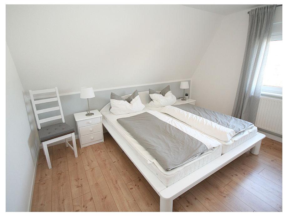 Stilvolles Gotisches Schlafzimmer ~ Wohndesign Ideen