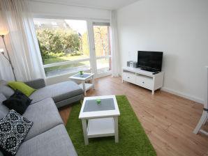 Ferienhaus Reihenhaus Lerchenweg