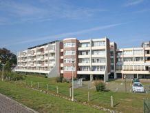 Ferienwohnung Villa am Meer App. 50