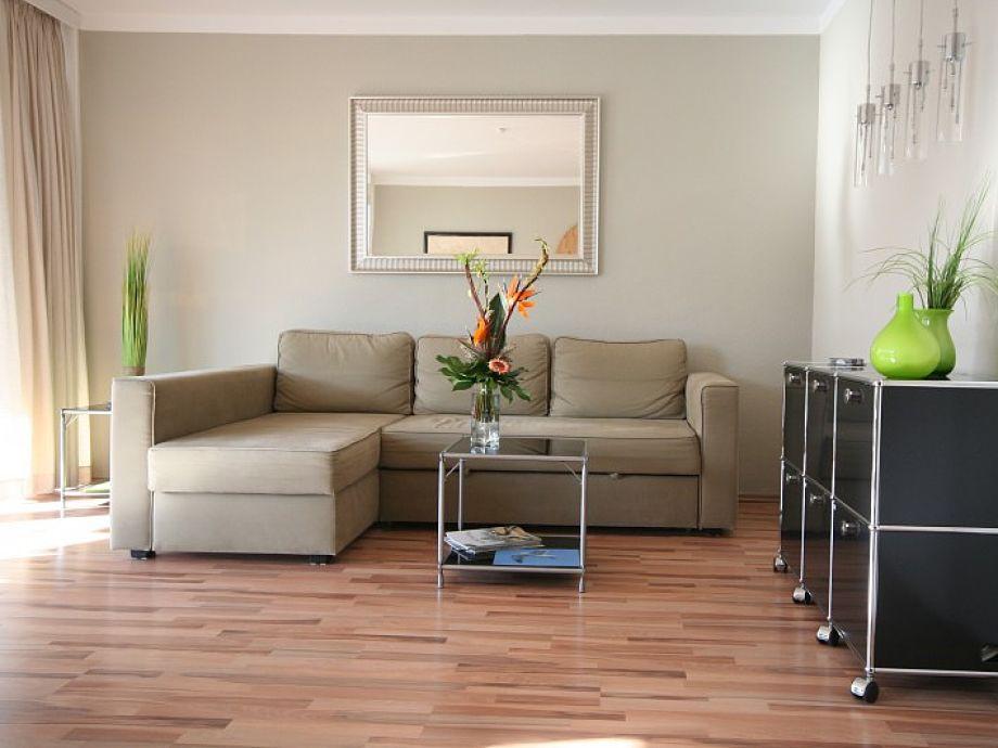 ferienwohnung haus baltic app 40 gr mitz l becker bucht firma ahrens ferienvermietung firma. Black Bedroom Furniture Sets. Home Design Ideas