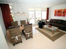 Ferienwohnung Villa am Meer App. 46/47