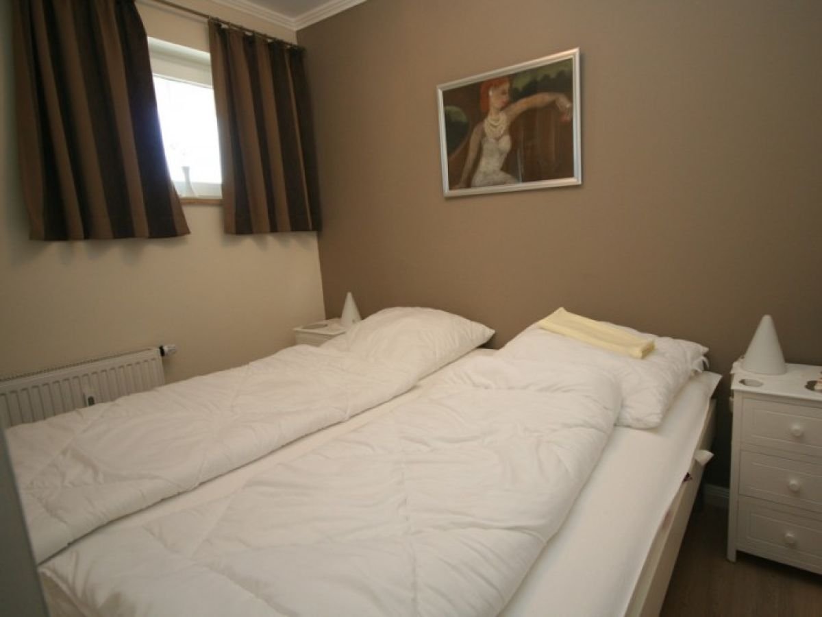 ferienwohnung f rstenhof app 38 ostsee gr mitz firma ahrens ferienvermietung firma. Black Bedroom Furniture Sets. Home Design Ideas
