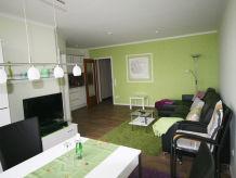 Ferienwohnung Villa am Meer App. 78