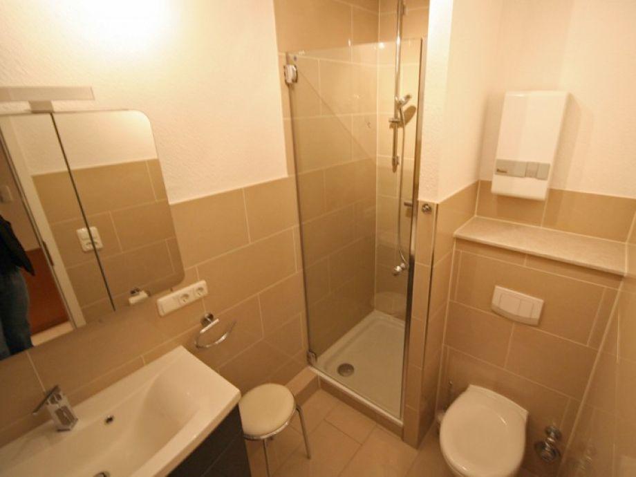 Moderne Dusche Mit Duschvorhang ~ Moderne Badezimmer Dusche  Das moderne Badezimmer mit Dusche