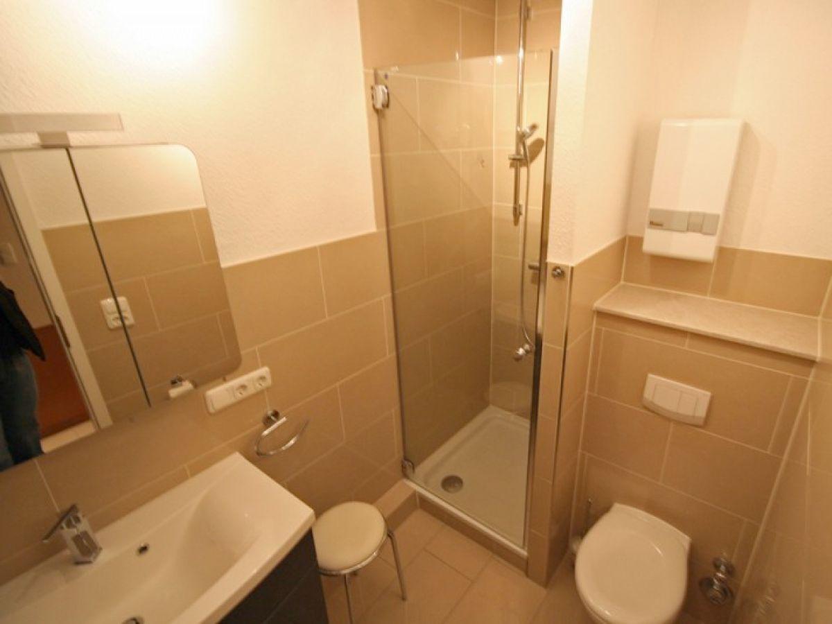 modernes gastebad mit dusche kreative ideen f r ihr