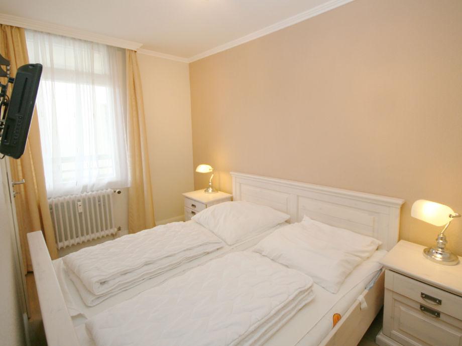 ferienwohnung gr mitz center i app 876 inkl wlan gr mitz ostsee l becker bucht deutschland. Black Bedroom Furniture Sets. Home Design Ideas