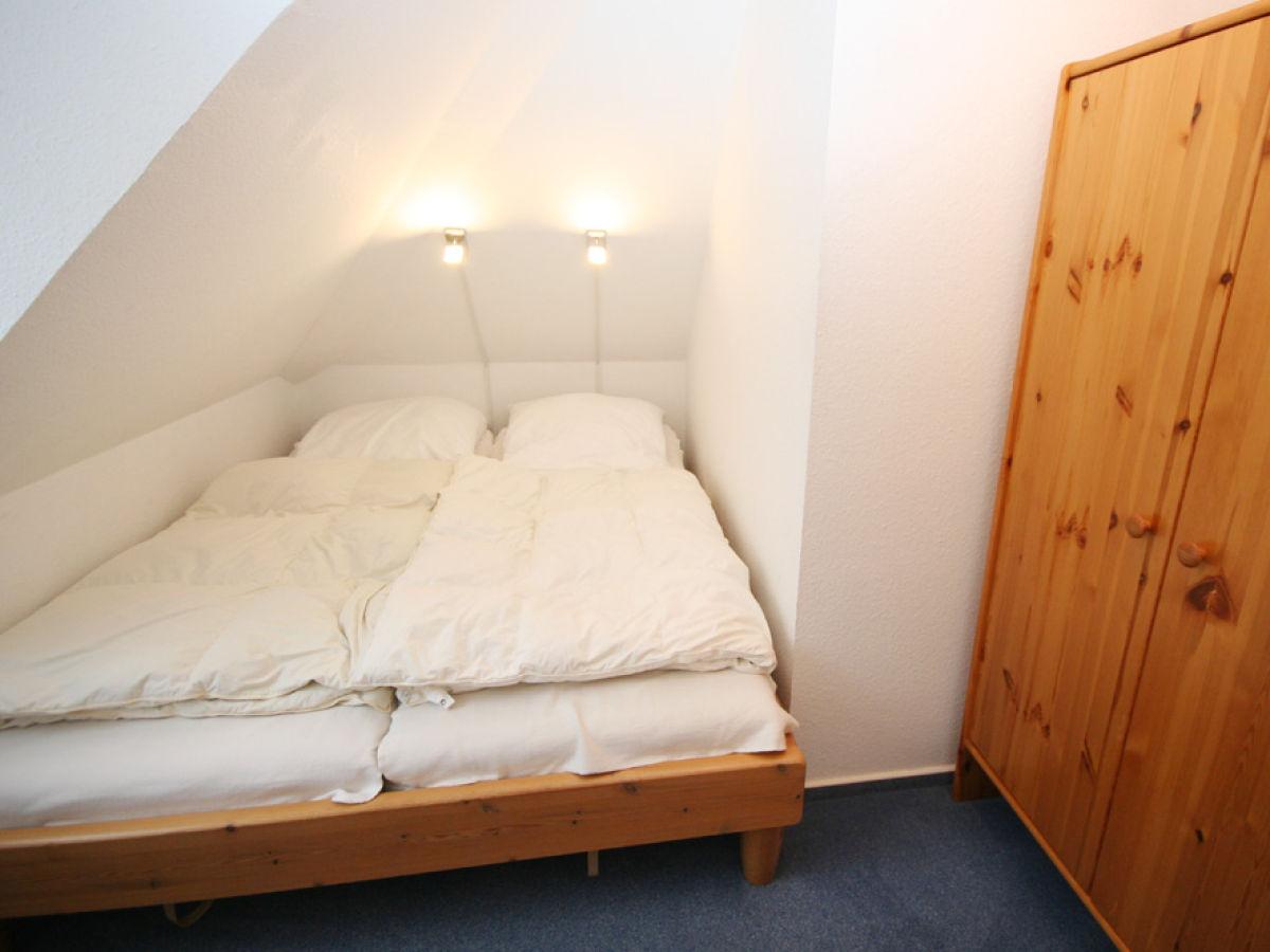 Ferienhaus Ostsee 2 Schlafzimmer ~ Wohndesign und Einrichtungs ideen