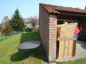 """Ferienhaus """"An der Paaschburg 5a"""""""