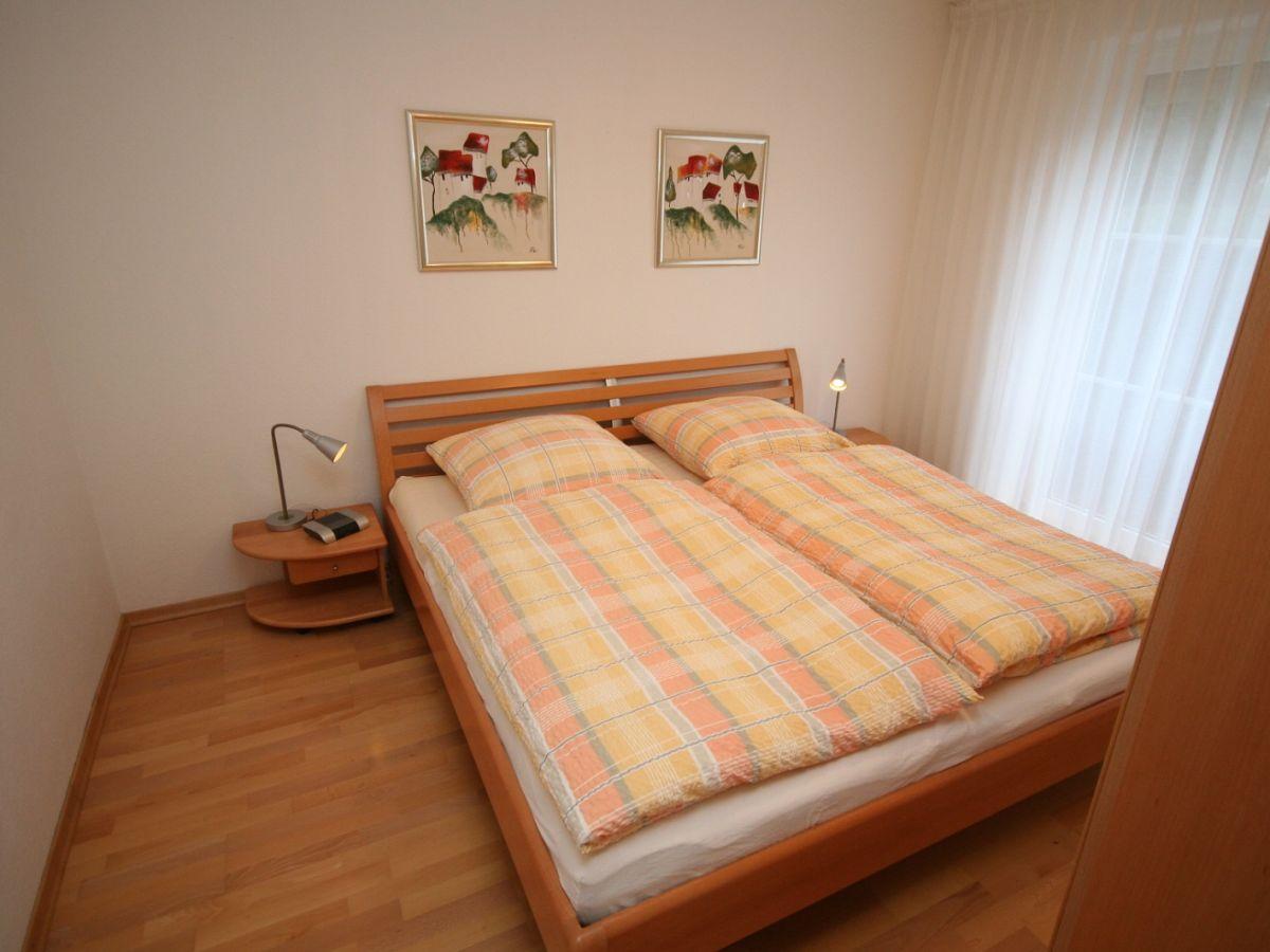 ferienwohnung blankwasserweg app 3 inkl wlan strandkorb gr mitz firma ahrens. Black Bedroom Furniture Sets. Home Design Ideas