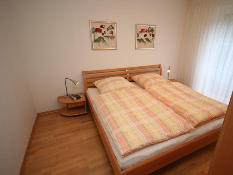 ferienwohnung blankwasserweg app 3 inkl wlan. Black Bedroom Furniture Sets. Home Design Ideas